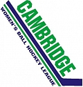 Cambridge Women's Summer Registration is Open