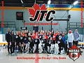 NBHAC HOSTS JTC INAUGURAL GIRLS U20 PROSPECTS CAMP