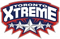 Toronto Girls Spring Registration is Open!