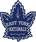 East York Registration is Open!