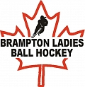 2019 Brampton Ladies Registration Is Open