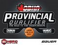 OBHA Provincial Men's Qualifiers
