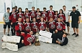 2019 Pee Wee Provincial Champs