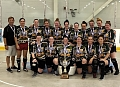 2019 Women's Provincials