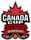 2021 Canada Cup