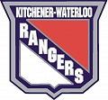 Kitchener-Waterloo Ball Hockey League