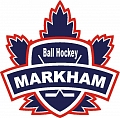 Markham Minor Ball Hockey League