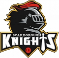 Scarborough Minor Ball Hockey League