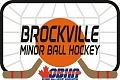 Brockville Minor Ball Hockey League