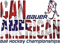 2020 Bauer CanAmerica Youth Championships