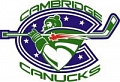 Cambridge Minor Ball Hockey League