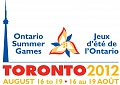 Ontario Summer Games