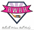 Belleville Womens Ball Hockey League