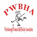 Peterborough Womens Ball Hockey