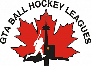 2019 Vaughan Men's Ball Hockey Registration