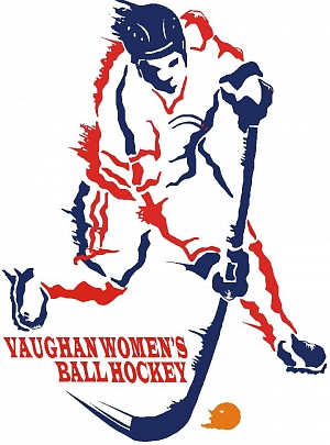 2019 Vaughan Women's Ball Hockey Registration