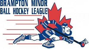 Brampton Minor Playoffs