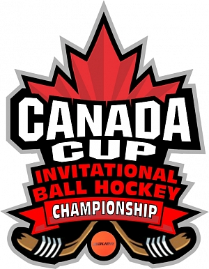 2020 Canada Cup