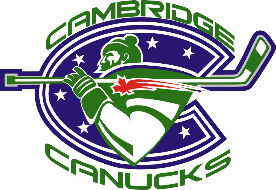 Welcome to the Cambridge Minor Ball Hockey League