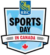 RBC Sport Day In Canada