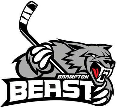 Get Out To Catch the Brampton Beast