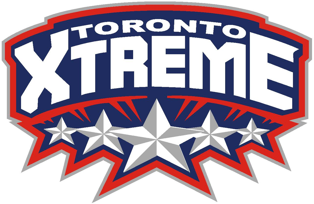 Toronto Xtreme Registration is open!