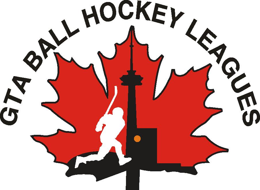OBHA SUMMER BALL HOCKEY REGISTRATION IS OPEN