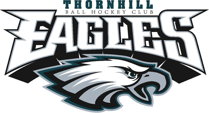 2017 Spring Thornhill Minor Registration Is Open