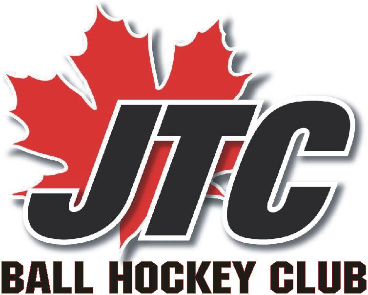 Cambridge Player Selected to Junior Team Canada
