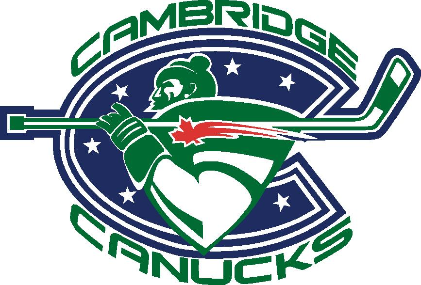 2018 Cambridge Minor Schedule
