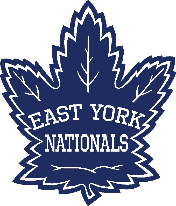 East York Minor Playoffs