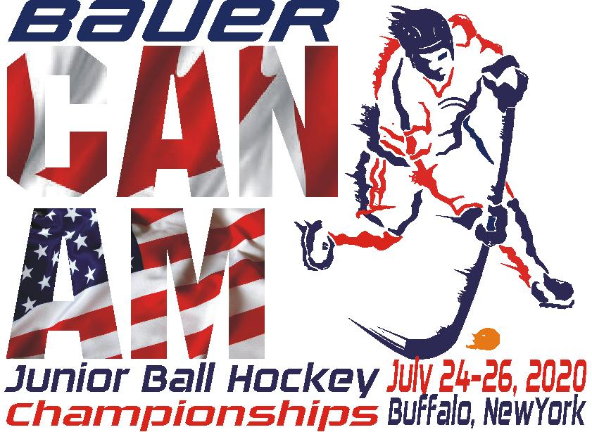 Buffalo Riverworks To Host CanAm Youth