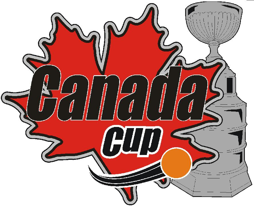 2021 Men's & Women's Tier 2-4 Canada Cup