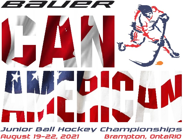 2021 CanAmerican Junior Registration Open