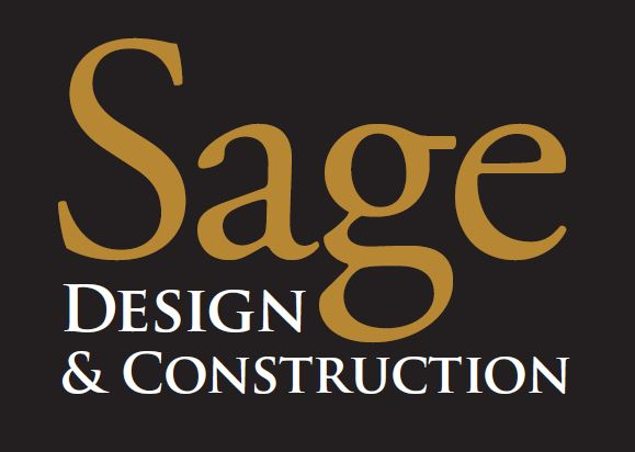 Sage Design and Construction